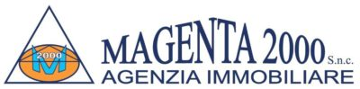 Magenta 2000