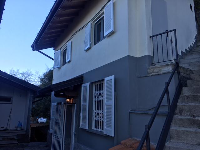 Casa indipendente – Rif. 771