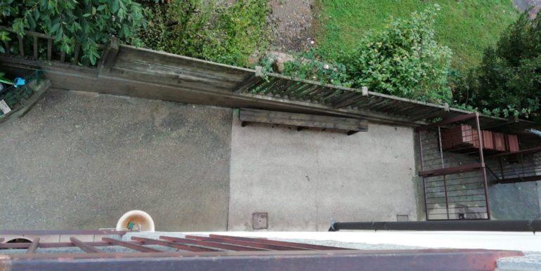 Da balcone4