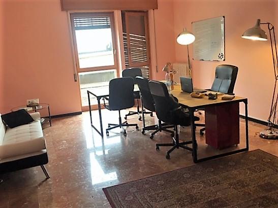 Ufficio o trilocale Viale Milano Varese – Rif. 399