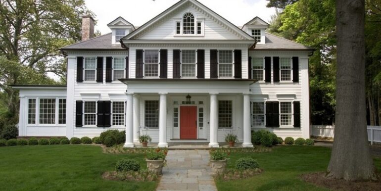 american-iconic-colonial-design-style-800x526
